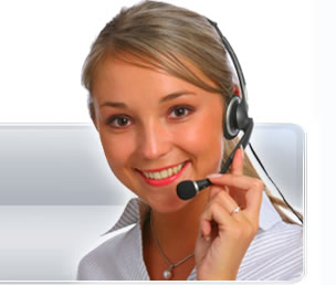 virtual medical receptionist